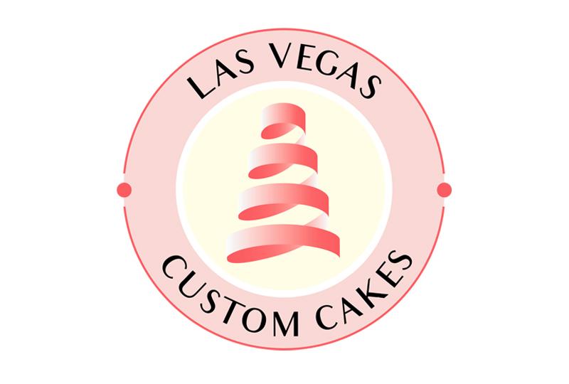LVCC New Logo